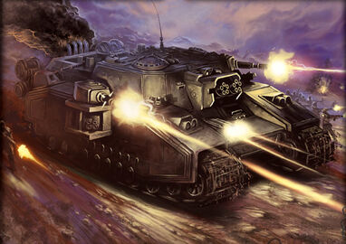Gi tanque Stormlord.jpg