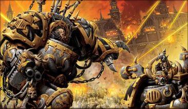 Caos Guerreros de hierro.jpg