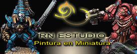 RN Estudio Miniaturas pintores wikihammer.jpg