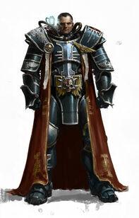 Inquisidor 43