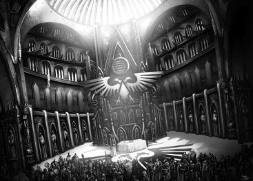 Culto imperial (10)