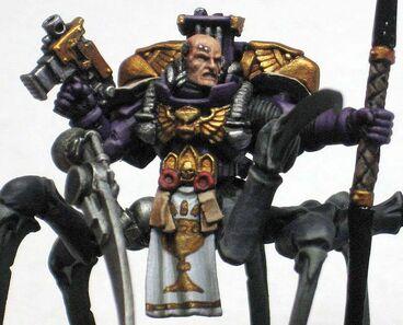 Sarpedon Bebedores Almas Soul Drinkers Warhammer 40k Wikihammer.jpg