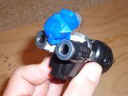 Cañon Pulso Electromagnetico 14 Escenografia Wikihammer