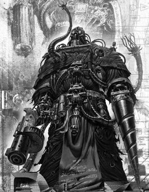 Mechanicus tecnomago Gruss.jpg