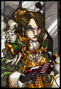 Inquisidor (11)