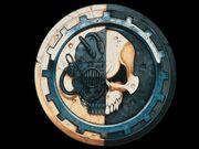 Adeptus Mechanicus Wallpaper by Kjiverx.jpg