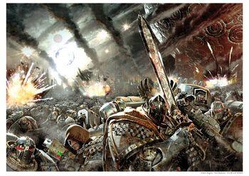 Poster-Fallen-Angels.jpg