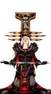 Hermana de batalla superiora by hairywookiee-d32jgci