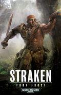 Nov Straken