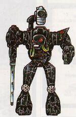 Mechanicus robot Conqueror.jpg
