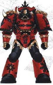 Corsarios Rojos Wikihammer.jpg