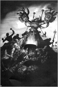 Inquisidor 48