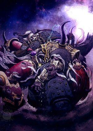 Leman Russ derrota a Magnus el Rojo Prospero.jpg