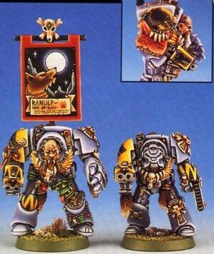 Ranulf el Fuerte Exterminador Lobos Espaciales.jpg