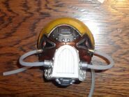 Titan Reaver 11 Detalles 08 Cabeza Escenografia Wikihammer