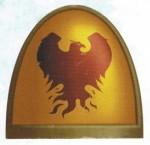 150px-Fire Hawks Livery.jpg