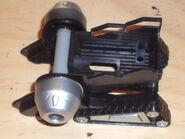 Cañon Pulso Electromagnetico 04 Escenografia Wikihammer