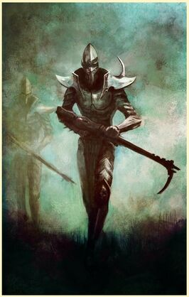 Eldar oscuro cabala de las llamas blancas wikihammer.jpg