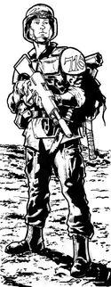 Guardia Imperial.jpg