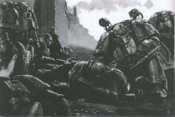 Preherejia marines guerreros hierro apotecario.jpg
