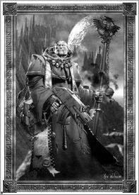Ecles inquisidor