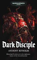 Word Bearers, 2, Dark Disciple