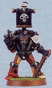 Grifos Aullantes Capellan Rogue Trader Marines Espaciales Astartes Wikihammer.jpg