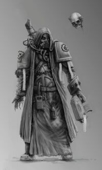 Techpriest4