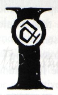 Administratum Símbolo.jpg