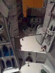 Escenografia Castillo Fantastico 11 Wikihammer