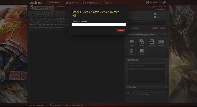 Hacer Crear un Blog Wikia wikihammer 4.jpg