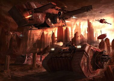 Warhammer 40000 space marine hd wallpaper