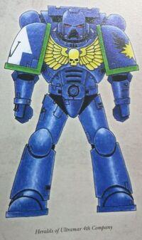 Esquema Heraldos de Ultramar Wikihammer.jpg