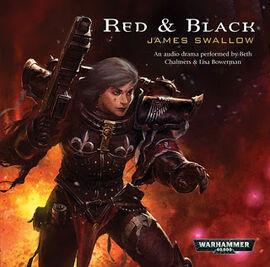 Audio Red & black.jpg