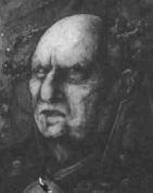 Almirante Zaccarius Rath Guerra Tiranida Macragge Wikihammer.jpg