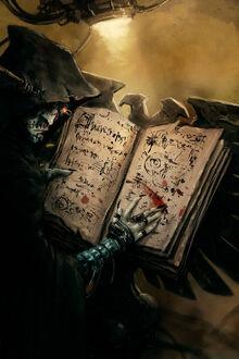 Libro necroteuco caos inquisicion.jpg