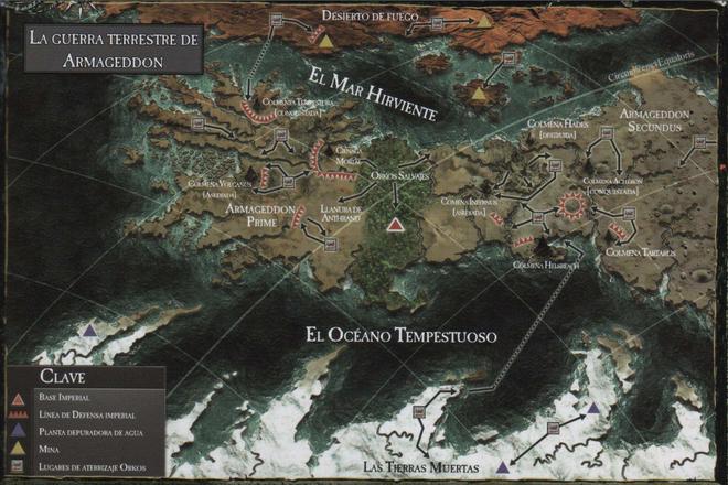 Mapa 3ª Guerra por Armageddon.png