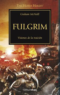 Portada Fulgrim Herejía de Horus.jpg
