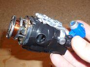 Cañon Pulso Electromagnetico 13 Escenografia Wikihammer