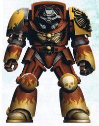 Exterminador de los Halcones Llameantes.jpg