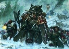 240px-Wolf Guard