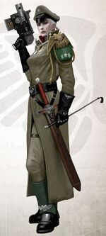 General Reila Vann Cruzada Achilus Saliente Canis Wikihammer.jpg