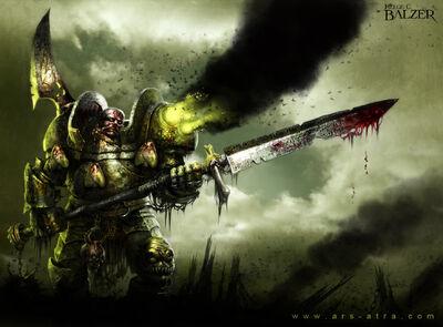 Caos campeon de plaga wikihammer.jpg