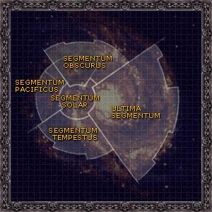 Segmentum Galaxia Segmentae Majoris Wikihammer.jpg