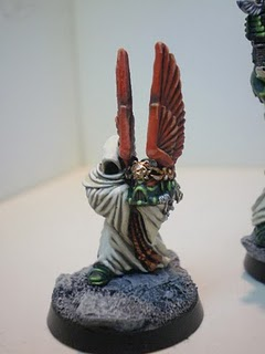 Watcher in the dark.jpg