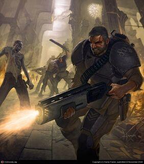 Guardia imperial plaga zombie.jpg