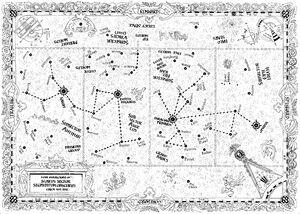 MapaSectorScarus.jpg