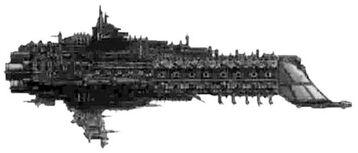 Crucero matademonios