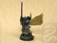 53322 md-Fallan Angel, Lord, Salan, Space, Space Marines, Warhammer 40,000 (1)