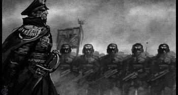 Comisario Guardia Imperial Warhammer 40k Wikihammer.jpg